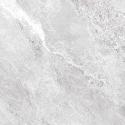 Azario Royal Granit Lappato XL