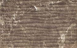 Cersanit Piedra Ps202 brown structure W395-004-1
