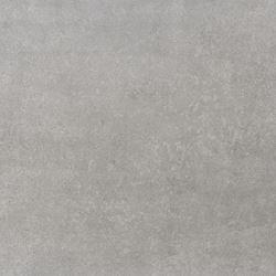 Azario Aricone Grys 60x60