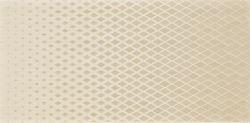 Cersanit Syrio beige inserto WD262-011