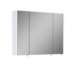 Elita 80 3D White (20/40/20) Technobox 904546T