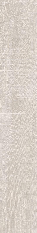 Cerrad Nickwood Bianco 20x120