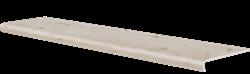 Cerrad V-shape Tonella cream