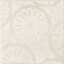 Tubądzin Majolika patchwork A