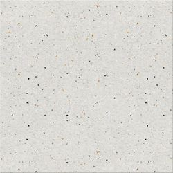 Opoczno Magic Stone Grey Dots OP448-008-1