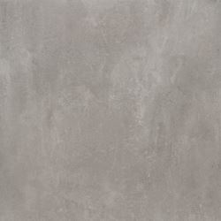 Cerrad Tassero gris