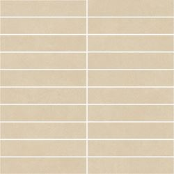 Opoczno Urban Mix Cream Mosaic OD639-024