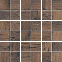 Cerrad Tonella brown 33361