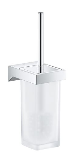 Grohe Selection Cube 40857000