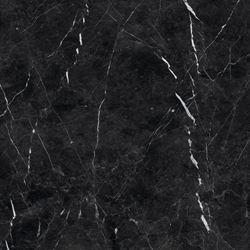 Azario Stone Marmi Black