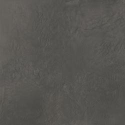 Opoczno Beton 2.0 Grey Dark NT024-003-1