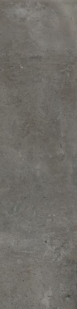 Cerrad Softcement graphite Poler 30x120
