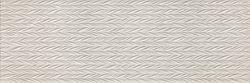 Cersanit Manzila grys structure matt W1016-011-1