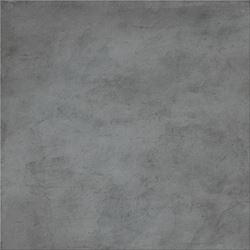 Opoczno Stone 2.0 Dark Grey NT025-004-1