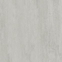 Cersanit Hardin GPTU 606 Light Grey W602-007-1