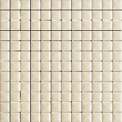 Paradyż Sunlight Sand Crema Mozaika Prasowana