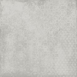 Cersanit Stormy white carpet W1026-004-1