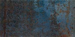 Paradyż Uniwersalne Inserto Szklane Paradyż Blue A