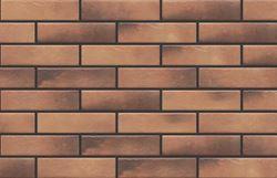 Cerrad Retro Brick Curry 11979
