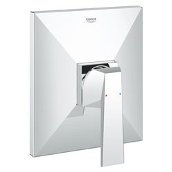 Grohe Allure Brilliant 19789000
