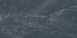 Opoczno Nerthus G302 Graphite Lappato NT014-003-1