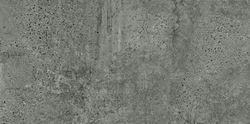 Opoczno Newstone Graphite Lappato OP663-016-1
