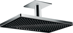 Hansgrohe Rainmaker Select 24004600