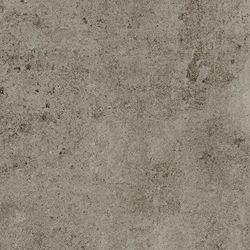 Opoczno Gigant Mud MT036-009-1