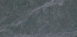 Opoczno Nerthus G302 Graphite NT014-001-1