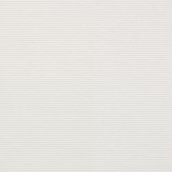 Domino Indigo biały
