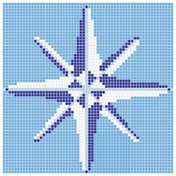 Dunin Q Design/Lines Q Compas 2