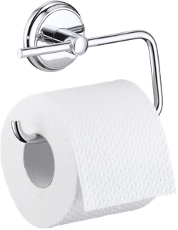 Hansgrohe Logis Classic 41626000