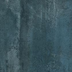 Opoczno Ironic Blue Polished G1 NT081-011-1