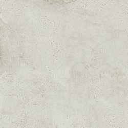 Opoczno Newstone White OP663-001-1