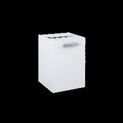 Elita Rolly 1S WHITE HG PDW 167713