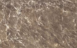 Cersanit Piedra Ps202 brown W395-002-1