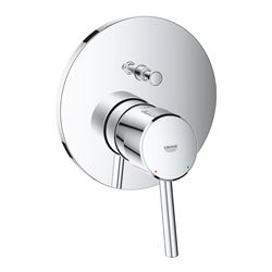 Grohe Concetto 24054001