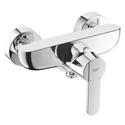 Grohe Get 23227000