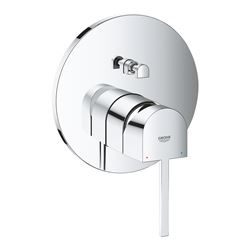 Grohe Plus 24060003