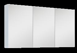 Elita 120 3D (40/40/40) 904512