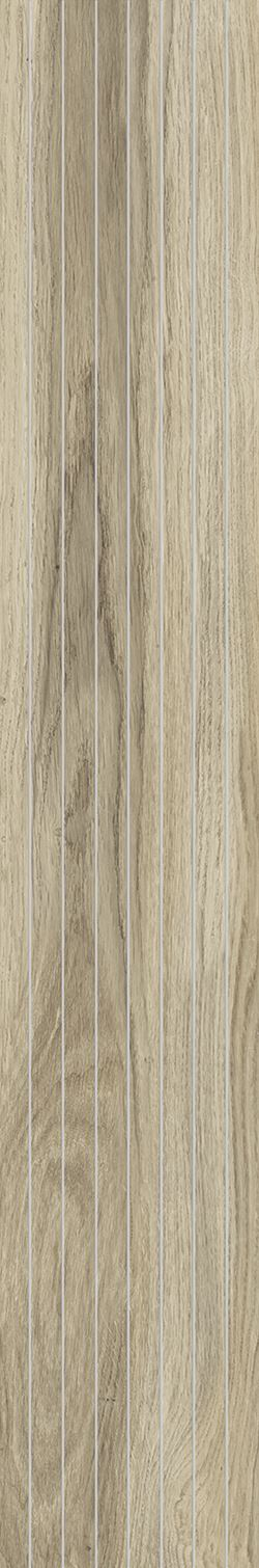 Cersanit Avonwood light beige decoration WD619-023