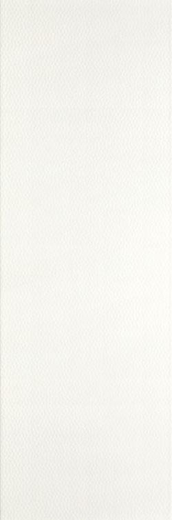 Paradyż Shiny Lines Bianco Ściana Rekt. Organic