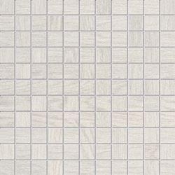 Domino Inverno white