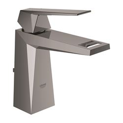 Grohe Allure Brilliant 23029A00