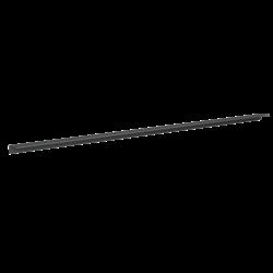 Elita Look Anthracite Matt 100 168365