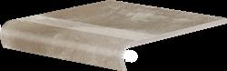 Cerrad V-shape Piatto sand 06828