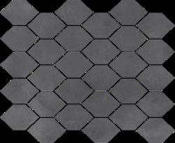 Nowa Gala Aquamarina AQM 13 mozaika