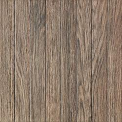 Tubądzin Biloba brown