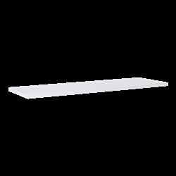 Elita Barcelona GR28 White HG PCV 166881