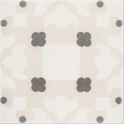 Opoczno Basic Palette pattern C white OP631-040-1